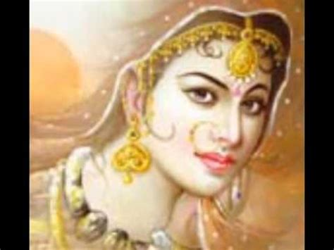 awesome rajasthani paintings  rajasthani womens youtube