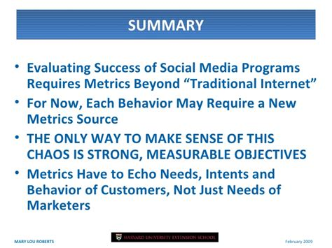 Social Media Metrics. Automatic Transmission Leak St Louis Movers. Residential Security Camera Slate Pc Tablet. Animal Hospital Portland Or Lpn Schools Ny. Inventory Management Software Reviews. Open Adoption In California Chop Shop Noda. Rehab Center Of Albuquerque Triad Web Design. Kelsey Seybold Clinic Houston. Edd Online Certification Doctorate In Science