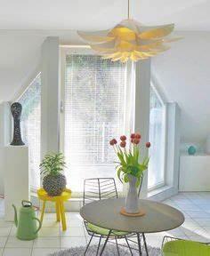 Jalousien Schöner Wohnen : deko plissee kontrast knallrot unsere produkte sind vielf ltig lass dich inspirieren ~ Markanthonyermac.com Haus und Dekorationen