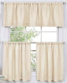 curtain cute interior home decorating ideas with cafe curtains target whereishemsworth com