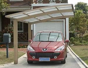 Design Carport Aluminium : aluminium carport design ideas get inspired by photos of aluminium carports from australian ~ Sanjose-hotels-ca.com Haus und Dekorationen