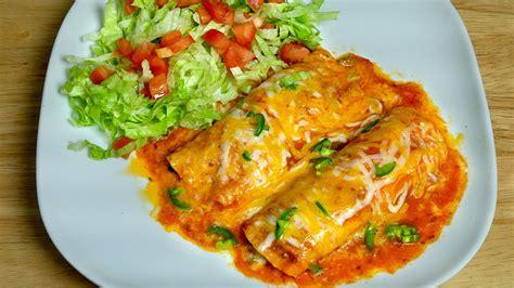 cuisine végé vegetarian enchiladas manjula 39 s kitchen indian