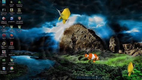 Animated Wallpaper Screensavers - wallpaper 3d animated 3d screensaver animated