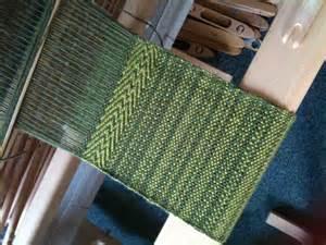 Weave Carpet by Rug Making Nigel S Weaving Blog