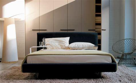 bed full size hivemoderncom