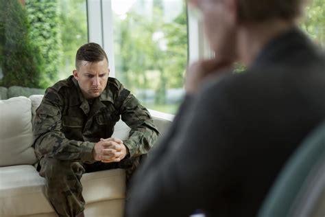 substance abuse   military statistics drug
