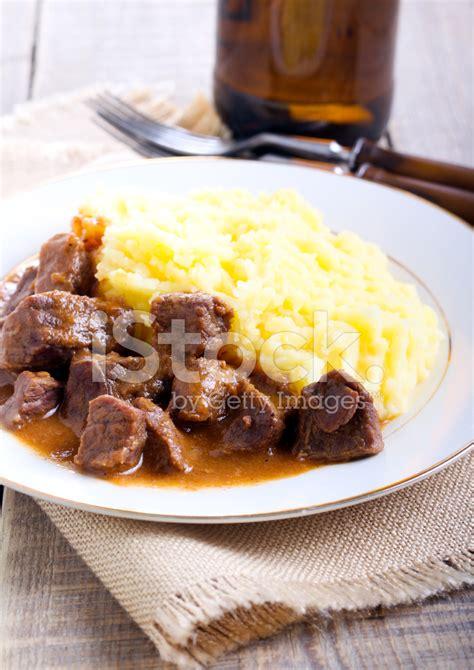 beef stew  gravy stock  freeimagescom