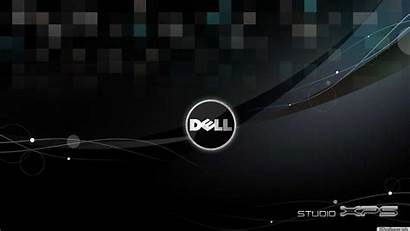 Dell Desktop Background Wallpapertag