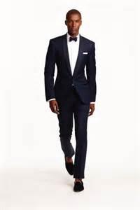 homme mariage costume elégance 75 réduction costume homme mariage tati