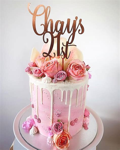 xoxo design chays st custom  age swirl birthday