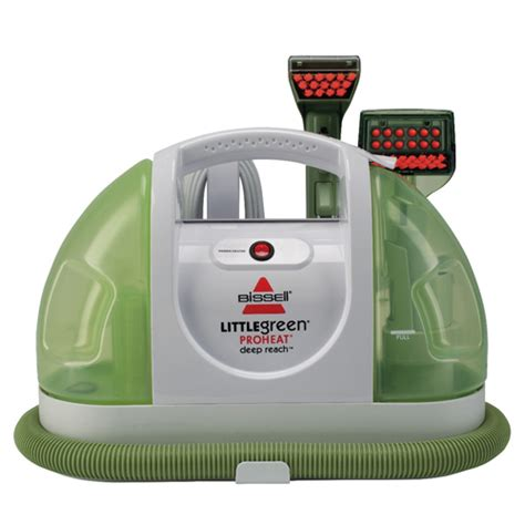 bissell spotclean pro 3624 manual green proheat portable carpet cleaner bissell