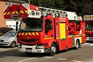62  Pompier De St Omer