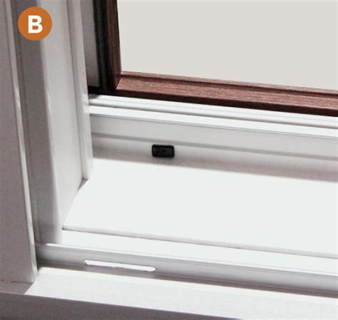 aspect sliding glass patio door features provia