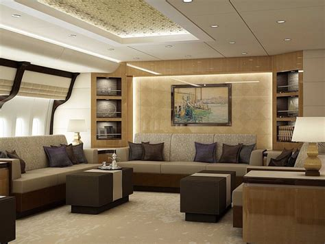 Cabinets Of The President by Inside The 367 Million Jet That Will Soon Be Called Air