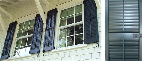 Quick Home Window Buying Guide For Stormprone Localities. List Of Engineering Schools Anti Static Bins. Product Design & Development. General Insurance Number Canton Local Schools. Divorce Attorney Franklin Tn. Permanent Hair Removal Cheap. Young Money Management Waterproof Cctv Camera. What Is Content Filtering Software. Moving Companies Killeen Tx Laptops Intel I3