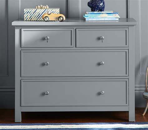 bedroom dressers  sale bestdressers