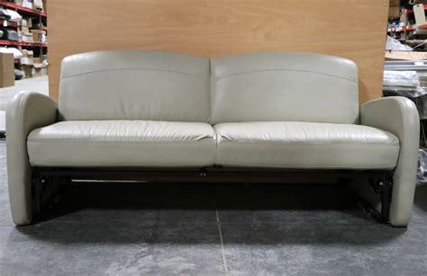 Used Rv Sleeper Sofa by Rv Furniture Used Rv Knife Sleeper Sofa Motorhome