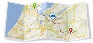 Blablacar Paris Rennes : rechercher un trajet blablacar ~ Medecine-chirurgie-esthetiques.com Avis de Voitures