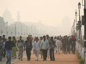 Greencross  The Impact Of Industrialization In India