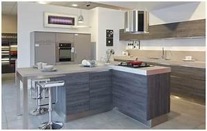 Modele De Cuisine Cuisinella : trouver modele cuisine cuisinella ~ Premium-room.com Idées de Décoration