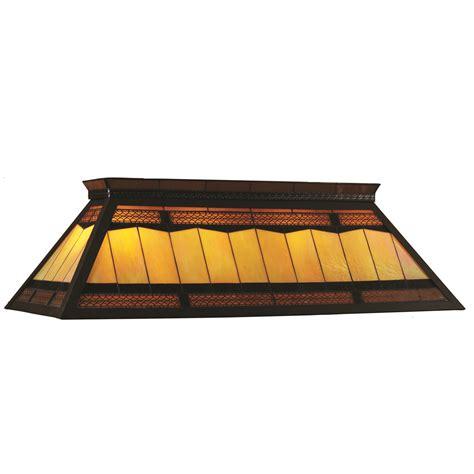 pool table under 300 fil kd pool table light with kd frame billiardlux