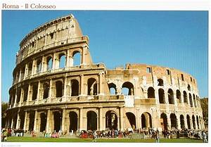 Pin Il-colosseo-roma on Pinterest