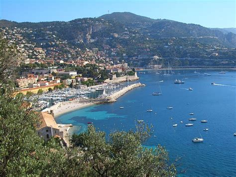 port de villefranche sur mer darse de villefranche sur mer wikip 233 dia