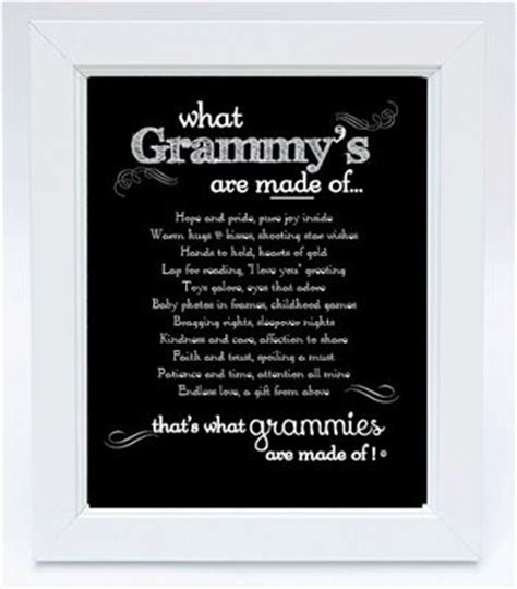 Meme Grandmother Gifts - another word for grandmother meme image memes at relatably com
