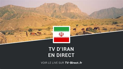 Iran Tv Live Iran Tv En Direct Sur Tv Iranienne Gratuite