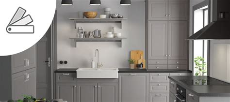 ikea conception cuisine à domicile cool agencement cuisine ikea id es de d coration bureau