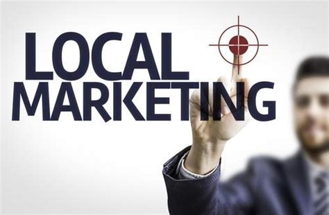 Local Marketing by How Local Businesses Can Improve Seo Returnonnow