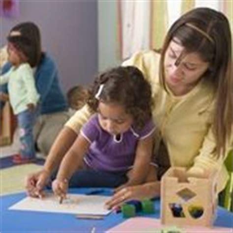 cda for preschool teachers 87 best cda professional portfolio images on 254