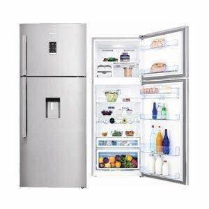 Refrigerateur 70 Cm De Large : refrigerateur 2 portes largeur 70 cm table de cuisine ~ Melissatoandfro.com Idées de Décoration