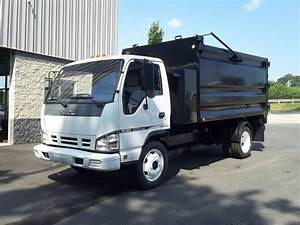 Isuzu Npr Cabover Trucks For Sale Used Trucks On Buysellsearch