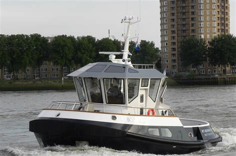Tugboat Training by Trainingstug Added To Tugboat Course Facilities Stc