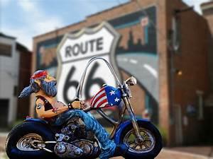 Route 66 En Moto : foto gratis biker route 66 libert immagine gratis su pixabay 1151185 ~ Medecine-chirurgie-esthetiques.com Avis de Voitures