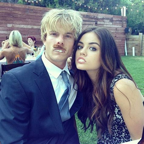 Lucy Hale Nude Leaked Pics Porn Video And Sex Scenes Scandal Planet