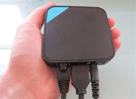 emtec gem box review micro console  gamefly