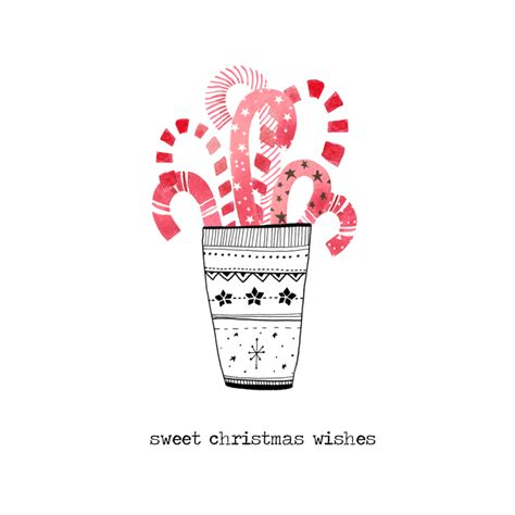 greeting cards cards felicity illustration