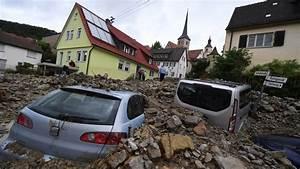 Q Und S Meppen : videos und fotos vom unwetter in braunsbach ~ Yasmunasinghe.com Haus und Dekorationen