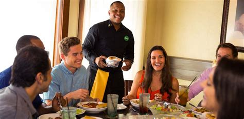 does olive garden serve about us company information darden restaurants