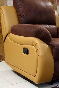 Fernseh Auf Rechnung : relax sofa couch fernsehsessel relaxsessel fernseh sessel ~ Themetempest.com Abrechnung