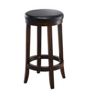 kensington bar stool walmart ca
