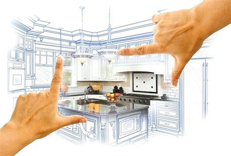 Costi Di Ristrutturazione Appartamento by Ristrutturazione Appartamento Costi