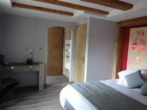 chaudes aigues chambres d hotes chambres d 39 hôtes 39 39 la maison de gilbert 39 39 hébergements