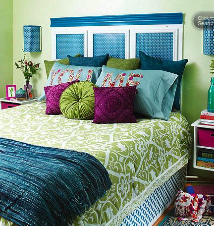 bed pillows on how to display pillows on your bed oh decor