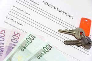 nebenkostenabrechnung frist vermieter widerspruch gegen nebenkostenabrechnung frist muster