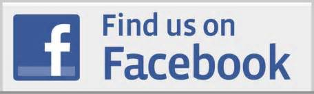 Facebook Button Logo Fort madison mis-fits and