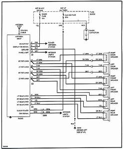 Wiring Diagram For Vauxhall Vivaro