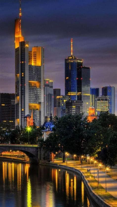 images city lights pinterest dubai city lights